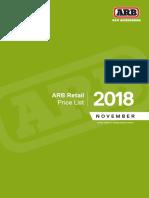 ARBRetailPriceList.pdf