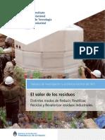 TEcnología industrial El_valor_de_los_residuos.pdf