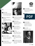 Cult 28, Freud, Nov de 1999.PDF
