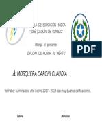 diploma de honor Guayaquil.xls