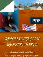 rehabilitacion_respiratoria