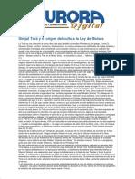 Adolfo Roitman - Mundo Judio.pdf