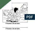 4 figura