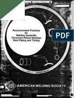 11. AWS D10.4 (E-86, R-00).pdf