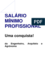 manual_salariominimo.pdf