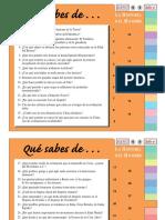 09HISTO.pdf