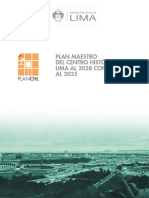 PLAN-MAESTRO.pdf