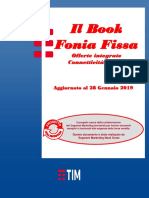 BOOK FONIA FISSA E OFFERTE INTEGRATE 2019 aggiornato al 28-01.pdf