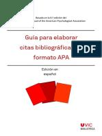 _guia_elaborar_citas APA6a.pdf