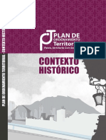 cuaderno_contexto_historico_v2.pdf