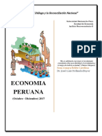paper_macroii.docx