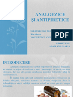 antipiretice
