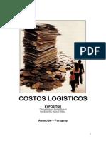 Costos Logisticos en La Empresa 120702004639 Phpapp02