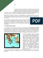 Filosofía Presocrática-Intro 2ºBto(1).doc