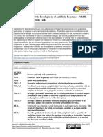ms-ls  antibiotic resistance version2