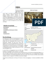Höhlen_von_Postojna