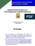1.Contabilidad Gubernamental y Presupuesto (1)