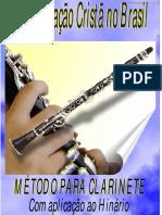 [Cliqueapostilas.com.Br] Apostila de Clarinete 48