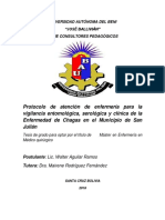 TESIS DE GRADO.docx