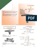 258151974-Manual-Soldadura-Exotermica.pdf