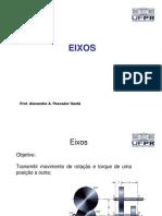 EIXOS-atual.pdf
