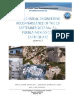 informe_analisis_terremoto_mexico.pdf