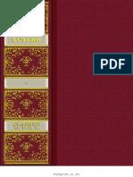 Martin Lutero, a cura di Valdo Vinay Scritti religiosi.pdf