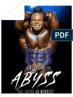 Abs - Kai Greene.pdf
