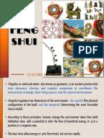 1 fengshui-120404001441-phpapp01