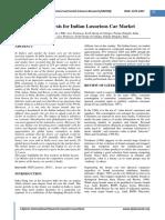 PEST_Analysis_for_Indian_Luxurious_Car_M.pdf