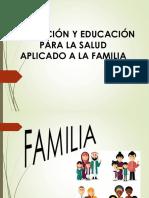 pdfhandler5.pdf