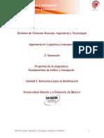 U2._Estructura_para_la_distribucion.pdf