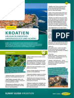kroatien-reisefuehrer.pdf