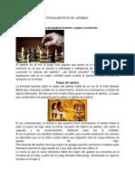 FUNDAMENTOS DE AJEDREZ.docx