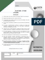 matematica_sociologia
