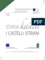 Kašteli Istra