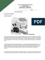 GUIA 2 Deficion y Elementos de La Produccion