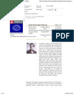 José de Araújo Vianna - Academia Brasileira de Música