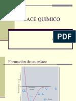Enlace Quimico 2014-II
