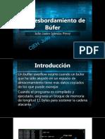 18 Desbordamiento de Búfer  CEH-V8-ESPAÑOL