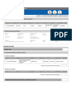 Reporte_Expediente_21_02_2019 11_23 a.m..pdf