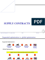 85211061-SCM-Lessius-Chapter-4-Supply-Contracts.pdf