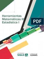 CI_SP Herramientas Matemáticas III-Estadística