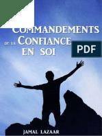 Les_10_commandements_confiance_en_soi.pdf