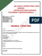 PROJE_Y_NET_M_UNITE_ALI_MA_SORULARI8-14.pdf;filename_= UTF-8''PROJE YÖNETİMİ UNITE & ÇALIŞMA SORULARI8-14-1