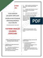 İÜSY 4S 2D VİZE SORU BANKASI.pdf