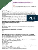 T_KET_C_DAVRANI_LARI_UNITE_ALI_MA_SORULARI_8-14.pdf;filename_= UTF-8''TÜKETİCİ DAVRANIŞLARI UNITE & ÇALIŞMA SORULARI 8-14.pdf