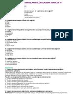 TÜKETİCİ DAVRANIŞLARI BÖLÜM & ÇALIŞMA SORULARI 1-7.pdf