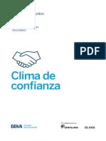 01_secundaria_-_clima_de_confianza_0.pdf