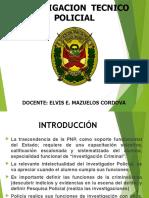 Diapositivas Itc Uno